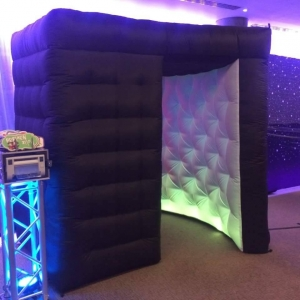 Inflatable Photo Booth Hire Photo Booth Rental Essex Suffolk London Kent Cambridge